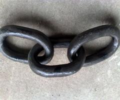 矿用三环链